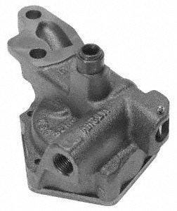 Clevite 601-1018 New Oil Pump - Pump Oil Clevite