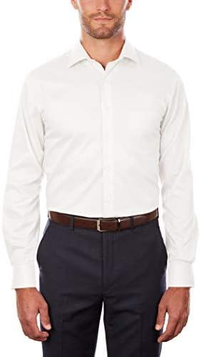 Camisa de vestir para hombres _image0