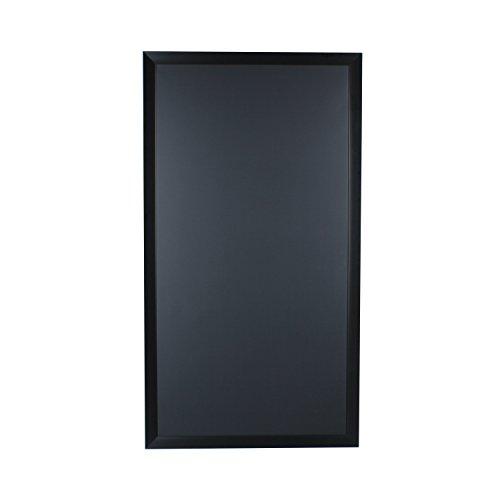 DesignOvation 209306 Beatrice Oversized Chalkboard