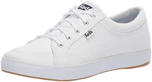 Keds Women's Center Twill Sneaker