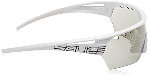 de soleil Salice Blanc Lunettes 006RW BX5X7q4
