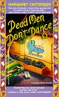 img - for Dead Men Don't Dance (Charlie Plato Mysteries) book / textbook / text book