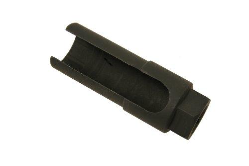 CTA Tools 2064 Thin Wall Oxygen Sensor Socket