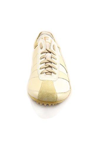 Leather Kejo Akane Genuine Kejo Akane Sneakers Leather Genuine Sneakers 0zUAq