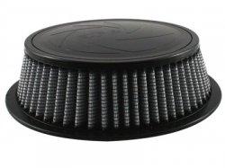 aFe 11-10019 Air Filter