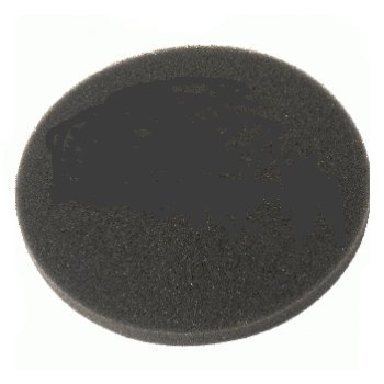 Hoover 440001813 Foam Filter - Dirt Cup for UH20040