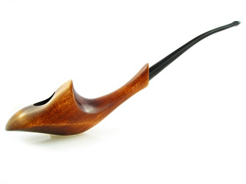 Pear Churchwarden Handcrafted Pipe Tobacco Long Lady  ORCHID  !!! (FREE Shipping)  sc 1 st  Top Rated Products & Top churchwarden pipe case for 2018 | Top Rated Products