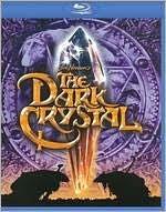 COL BR19684 The Dark Crystal