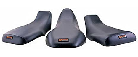 Prime Seat Cover Black For Polaris 700 Sportsman Twin 02 04 Quad Works 30 53396 01 Alphanode Cool Chair Designs And Ideas Alphanodeonline