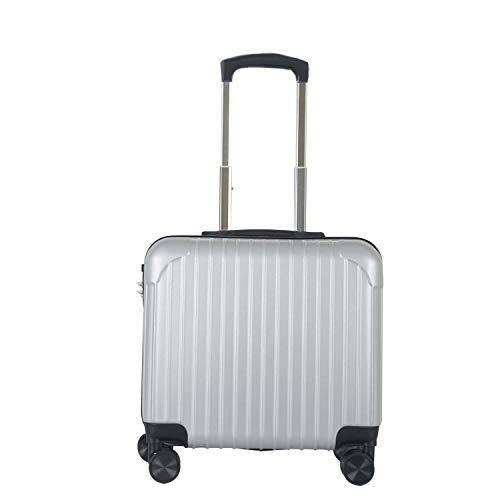 [해외]Sun Ruck 가방 용량 30L 높이 41cm 1 ~ 3 박 TSA 잠금 장치가 있는 S 사이즈 SR-BLT021 / Sun Ruck Suitcase Capacity 30L Height 41cm 1-3 Nights With TSA Lock SSize SR-BLT021