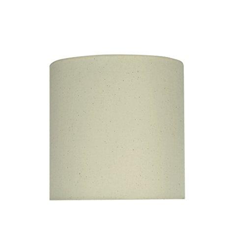 58303 transitional drum shape uno