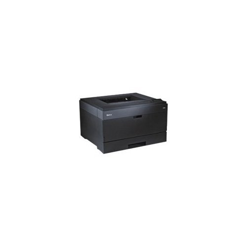 DELL 210 34536 2350DN Laser Printer
