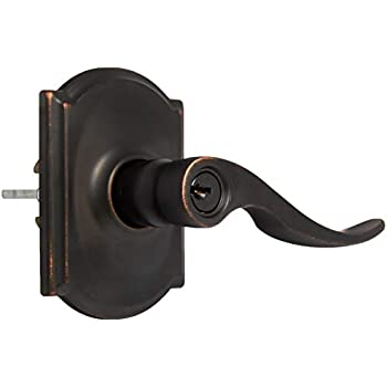 Schlage F51asta716cam F51a St Annes 716 Cam Camelot Deco
