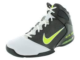 Nike Air Max Full Court 2 US Mens 6 M  Nike Air Max Full Court 2 US Mens 6 M