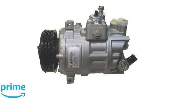 Lizarte 81.10.57.001 Compresor De Aire Acondicionado: Amazon.es: Coche y moto