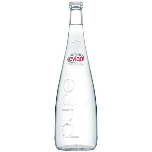 evian-evian-nat-spring-water-750-ml-pack-of-12
