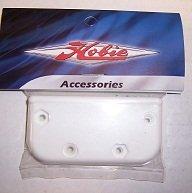 Hobie - Batten Main Pkt Protector Kit - 80550005