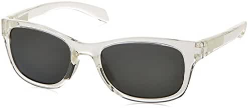 Native Eyewear Highline Polarized Sunglass
