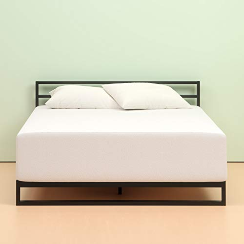 Best comfortable mattress under 300