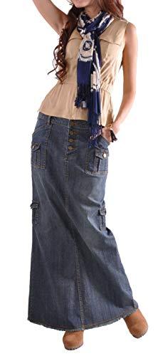 Skirt BL B07KXPQRVG