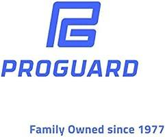 Proguard Pro Puck Yellow Proguard Sports 8183YEC