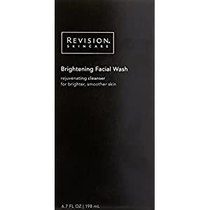 Revision Brightening Facial Wash, 6.7 fl. oz