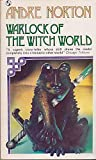 Warlock of the Witch World (Tandem science fantasy)