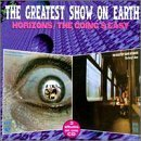 Horizons/the Going's Easy by Greatest Show on Earth (1997-05-06)