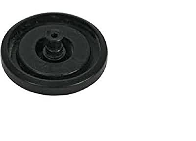New Fluidmaster 242 Replacement Toilet Ballcock Fill Valve Rubber Seal 6338107