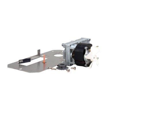 Star PS-RG5069 Motor Kit, 120-volt by Prtst [並行輸入品] B018A3HF1K