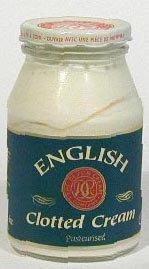 EnglishLuxuryClottedCream6oz(packof2)
