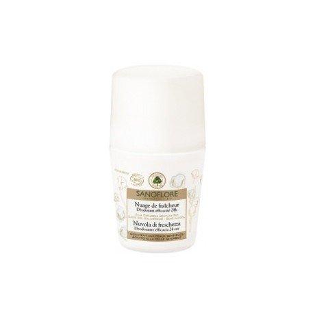 sanoflore-aluminium-salt-free-deodorant-50ml