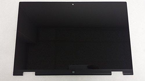 Dell Inspiron Screen Touchscreen F5KCX