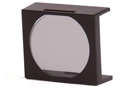 2 opinioni per CS PRIORITY VIOFO CPL Filter Lens Cover Circular-Polarizing Filters for VIOFO