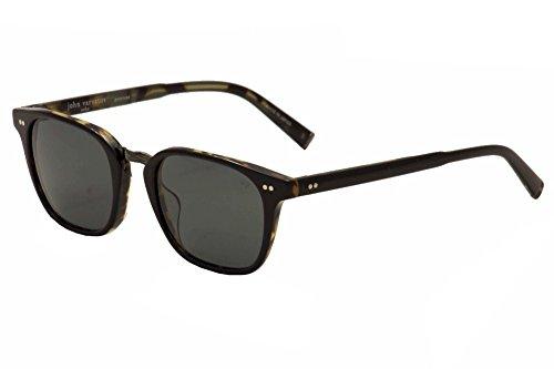 John-Varvatos-Mens-V604-V604BLT52-Polarized-Round-Sunglasses