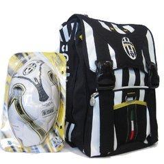 Sac à dos Seven officiel Juventus FC fwml7vCJ
