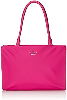 Up to 60% Off Womens Handbags, Wallets & More