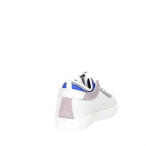Beige B Sneakers Petite Melania Garçon ME2148D7E qP0gPwpxXn