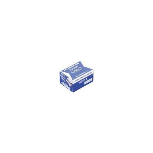 REX 16P407 自動切上チェーザN20AC1/2×3/4 B000TGCUH6