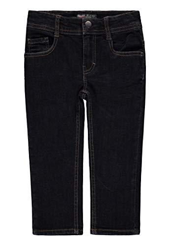 Kanz jongens spijkerbroek Hose Jeans