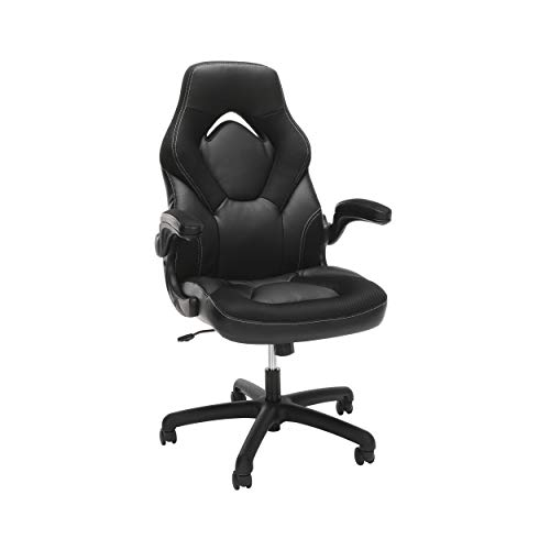OFM Essentials one of the best gaming chairs
