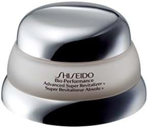 Shiseido Bioperformance Advanced Super Revitalizer Cream