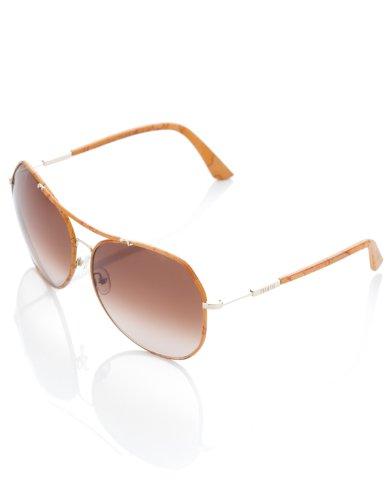 più recente 55e3f 8d5cf ALVIERO MARTINI Occhiali da Sole Sunglasses Classe mk0176 ...