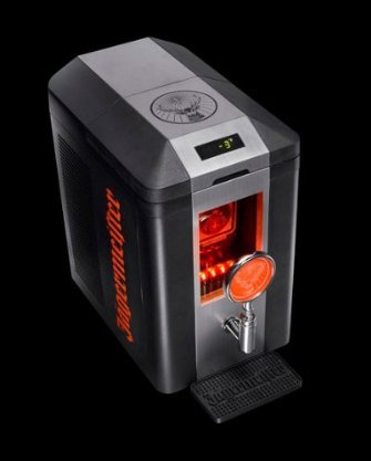 We Analyzed 924 Reviews To Find The Best Jagermeister Cooler Dispenser