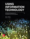 Using Information Technology, Williams and Sawyer, 0073516880