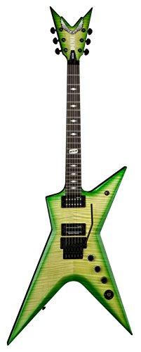 dean dime guitar - 7