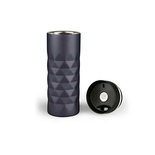BMW Design Thermal Mug