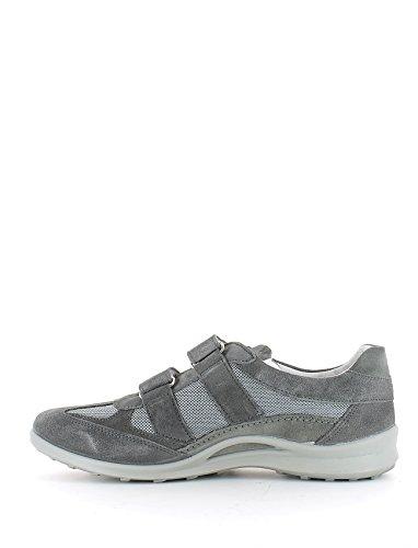 donne sneakers Grisport per grigie Grisport sneakers per sneakers donne per grigie Grisport wAn5qvCxC