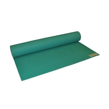 Jade Professional Yoga Mat - Teal - 3/16  x 68