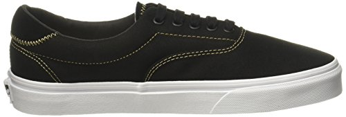 Skate Sand Shoes Black 59 Unisex Era Vans qWaAtvHq